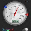 17058 icelsius iphone screenshot f 125x125 iCelsius by Aginova