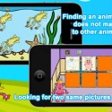 17061 screen2 125x125 123 Kids Fun 8 in 1 HD   Educational Games by RosMedia