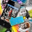 Color Range 2.0: Next Generation Color Effects App for iOS by SSA Mobile LLC