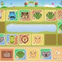 17088 happyzoo p02 125x125 Happy Zoo: the party by PIGSAR
