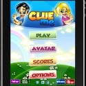 17115 sc home 125x125 Play Clueme by Livrona Systems
