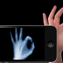 17124 2 125x125 X ray lite for iPhone by thumbsoft