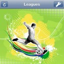 My Football Center – Live Soccer – League by mkTeks