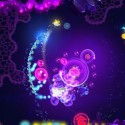 17133 1024x768 Screenshots 6 125x125 Glowfish (Full) by MumboJumbo