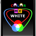 17148 Color Me White 125x125 Color Me White by Hussain Al Marzooq