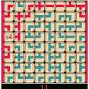 17190 webscreen3 125x125 Endless Lines by Bit By Bit Games