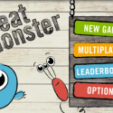 Beat Monster by Mudpie Studios