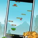 17220 i4 125x125 Gorilla Jump by Gorilla Gaming GmbH