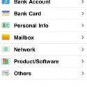 17229 IMG 0032 125x125 Password Book by Kenvast Software