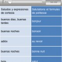 17277 mzl.vxxzebbd.320x480 75 125x125 123 Hablamos Francés   Spanish French Audio Phrasebook by RosMedia