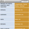 17280 mzl.uihxjtth.320x480 75 125x125 123 Hablamos Alemán   Spanish German Audio Phrasebook by RosMedia