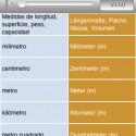 17280 mzl.uihxjtth.320x480 75 125x125 123 Hablamos Alemán   Spanish German Audio Phrasebook by RosMedia