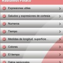 123 Hablamos Polaco – Spanish Polish Audio Phrasebook by RosMedia