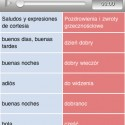 17283 mzl 1.xyapgitt.320x480 75 125x125 123 Hablamos Polaco   Spanish Polish Audio Phrasebook by RosMedia