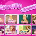 17301 DressUpFashion AppUnlocked 125x125 DressUp Fashion by SGN