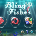 17304 blingfishes screen 01(full res) 125x125 Bling Fishes! HD by Raptura