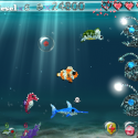 17304 blingfishes screen 02(full res) 125x125 Bling Fishes! HD by Raptura