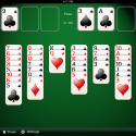 FreeCell HD for iPad by thumbsoft