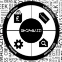 17313 SHOPARAZZI Home Page 125x125 Shoparazzi by Geocast