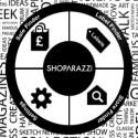 17313 SHOPARAZZI Home Page 125x125 Shoparazzi by Geocast