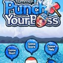 17325 01 01 125x125 Punch your Boss   Summer by Smobile. co., Ltd.