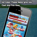 17325 05 06 125x125 Punch your Boss   Summer by Smobile. co., Ltd.