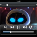 ProPlayer   the video player by Azurcoding