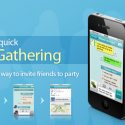 17352 Itunes t2g4 125x125 TalkToGather by Steve Chung