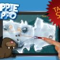 17355 mzl.ceejagsu.320x480 75 125x125 Hippie Hippo by ComboApp