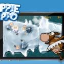 17355 mzl.kpwwkpge.320x480 75 125x125 Hippie Hippo by ComboApp