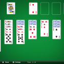 17364 mzl.dgkmjygp 125x125 Real Solitaire Free by thumbsoft
