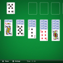 17364 mzl.xllqgkpi 125x125 Real Solitaire Free by thumbsoft