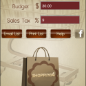 17367 screenshot2 125x125 Shopping4 by Unbounded Software