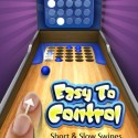 17373 iTunes Screen1 125x125 Skee Bingo Arcade by IQFuel, LLC