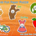 17382 PaperPuzzle screen3 125x125 123 Kids Fun Paper Puzzle HD  by RosMedia