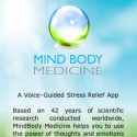 17397 Screenshot 2011.06.13 13.32.21 125x125 MindBody Medicine by Infenion Tech Pte Ltd