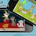 17412 orchestra 2 125x125 123 Kids Fun Animal Orchestra HD  by RosMedia