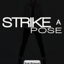 Strike A Pose: Posing Guide by Triana Media
