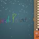 Vivid Paint HD Free by thumbsoft