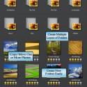 17469 mzl.zuyfldsf.480x480 75 125x125 Photo Folder by Beanheads consulting Inc