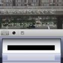 Font Dresser by thumbsoft