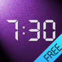 17493 512图标 免费 125x125 Alarm Clock Free by thumbsoft