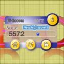 17508 fingerTrotScreen2 125x125 FingerTrotHD by M&E Technical Solutions Ltd.