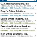 17550 bbbapp screen2 searchlist 125x125 BBB Search by Council of Better Business Bureaus