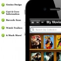 My Movie Collection by GoToMyCollection