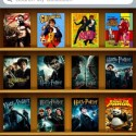 17562 Screen2 125x125 My Movie Collection by GoToMyCollection