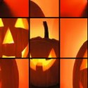 17580 Screen shot 2011 10 07 at 1.29.42 PM 125x125 Halloween Puzzle by MobileChamps