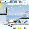17586 IMG 0460 small 125x125 Walking Pig by TeKoi Games