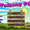 17586 IMG 0516 small 125x125 Walking Pig by TeKoi Games