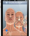 17589 pocket body iphone 104x125 Pocket Body by Pocket Anatomy   The Interactive Human Body